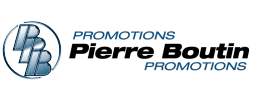Promotions Pierre Boutin